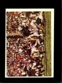 1966 PHILADELPHIA #26 COLTS PLAY NM