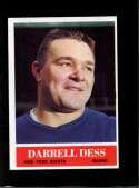1964 PHILADELPHIA #116 DARRELL DESS EXMT